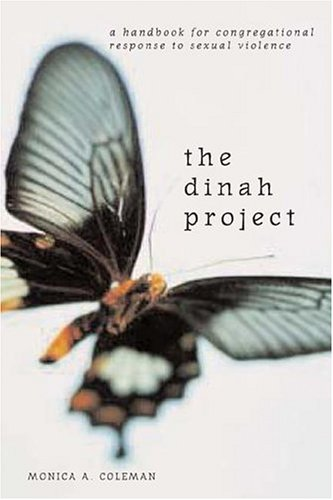 The Dinah Project: A Handbook for Congregational R...