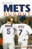 Tales from the Mets Dugout