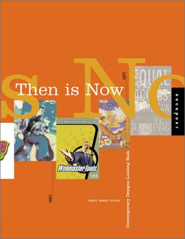 Then is Now: Sampling from the Past for Today's Gr...