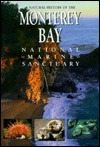 A Natural History of the Monterey Bay National Mar...