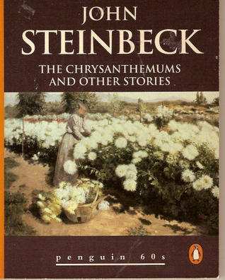 The Chrysanthemums and Other Stories