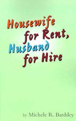 Housewife For Rent/Husband For Hire