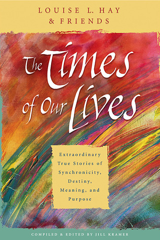 The Times of Our Lives: Extraordinary True Stories...