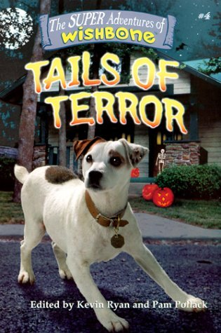 Tails of Terror