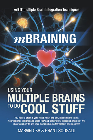 mBraining: Using Your Multiple Brains To Do Cool S...