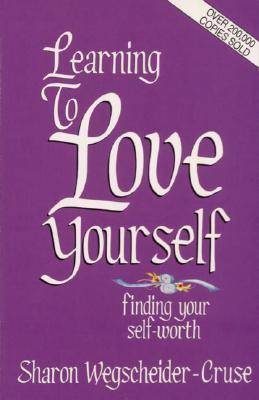 Learning to Love Yourself: Finding Your Self Worth...