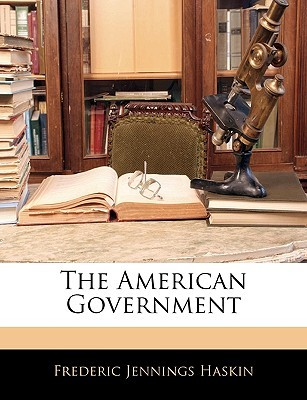 The American Government