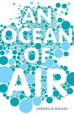 An Ocean Of Air: A Natural History Of The Atmosphe...