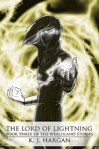 The Lord of Lightning