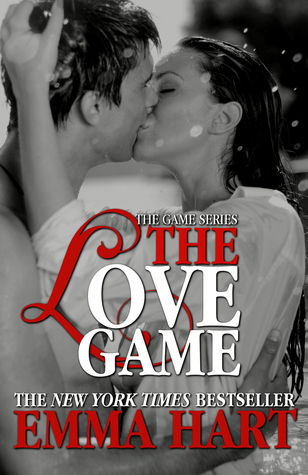 The Love Game