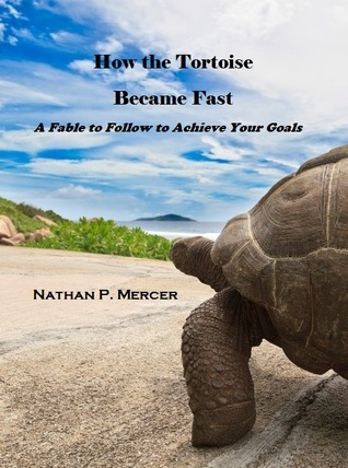 How the Tortoise Became Fast:A Fable to Follow to ...