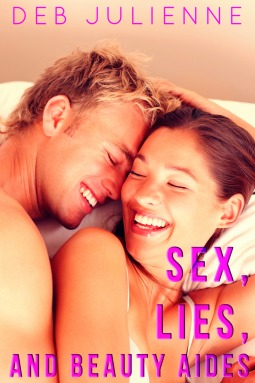 Sex, Lies, and Beauty Aides