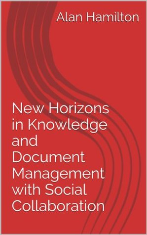 New Horizons in Knowledge and Document Management ...