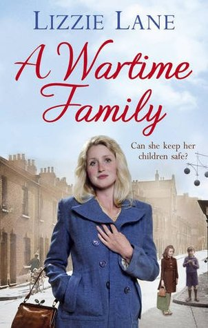 A Wartime Family