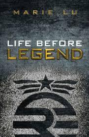 Life Before Legend: Stories of the Criminal and th...