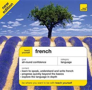 Teach Yourself French (Teach Yourself Complete Cou...