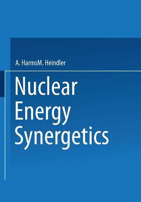 Nuclear Energy Synergetics: An Introduction to Con...