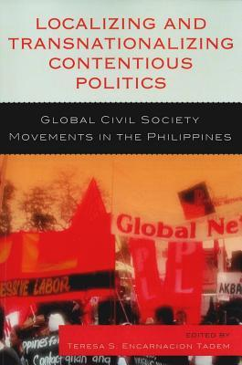 Localizing and Transnationalizing Contentious Poli...