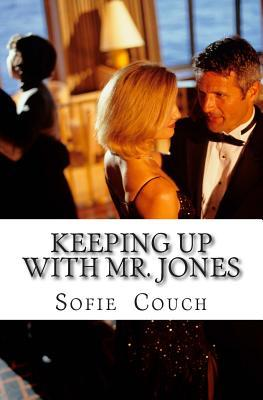 Keeping Up with Mr. Jones