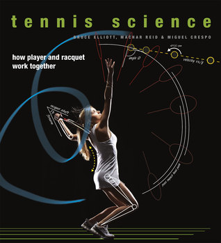 Tennis Science: How Player and Racquet Work Togeth...