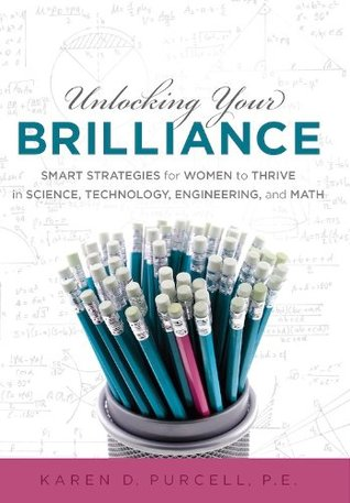 Unlocking Your Brilliance: Smart Strategies for Wo...