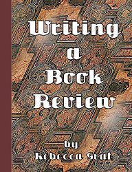 Writing a Book Review