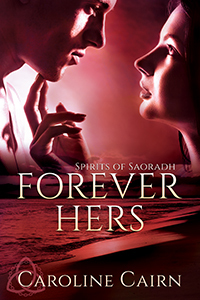 Forever Hers