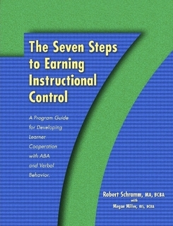 The Seven Steps to Earning Instructional Control
